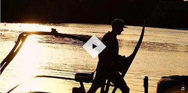 Promo video.jpg