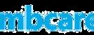 UStore Sandhurst Review