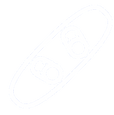 wakeboard Icon_edited.png