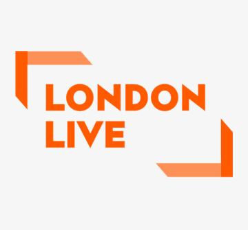 MAY I KILL U? UK TV PREMIERE ON LONDON LIVE