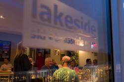 Laid Back Lakeside