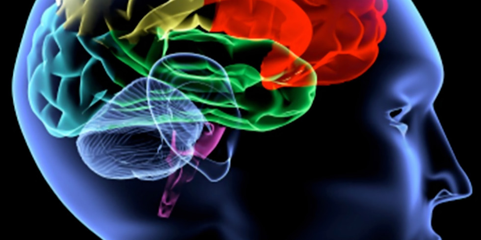 Discover Dementia Webinar