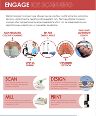 Engage with Digital Dentistry