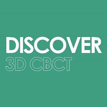 Discover%20CBCT_edited.jpg