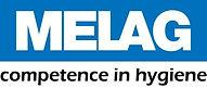 MELAG_Logo_weiß_auf blau_groß.jpg
