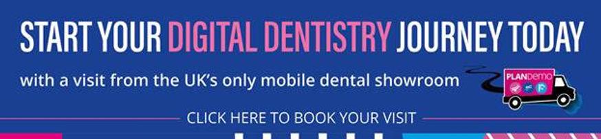 Start Your Digital Dentist Journey.jpg