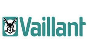 Valliant boiler Services Reading