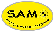 Action Manikins logo oval RGB-01.png