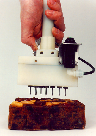 Manual Cake Injection.png