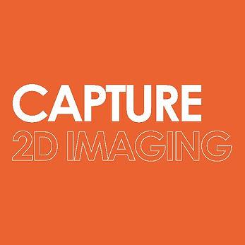 Capture%202D%20Imaging_edited.jpg