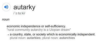 Autarky Definition.jpg