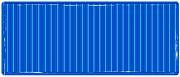 Medium Self Storage Container Units