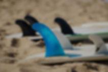 Surfboard%20Fins_edited.jpg