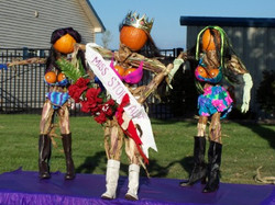 Pumpkin Queen1.jpg