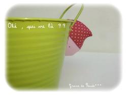 www.kizoa.com_collage_2014-07-31_19-54-31.jpg