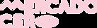 M0_Logo.png