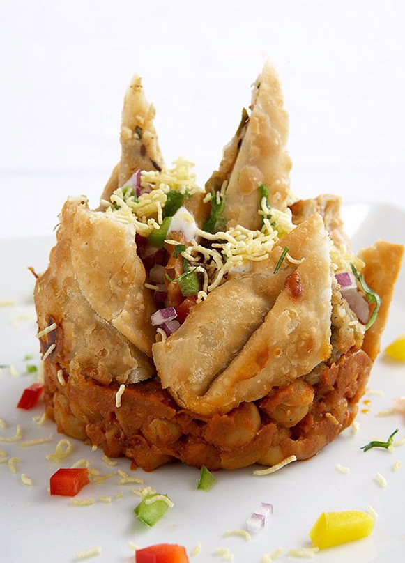 samosa chatt stack_edited