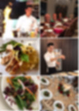 Home Private Dinner Collages_edited.jpg