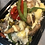 Thumbnail: Tex Mex Chicken Shepherd's Pie