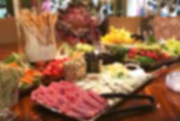 summer charcuterie .png