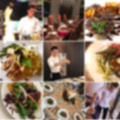 Home Private Dinner Collages.jpg