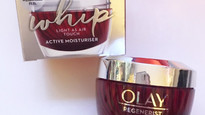 Olay Regenerist whips – is it worth the cost? or is it all hype?