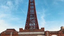 Blackpool Tower review