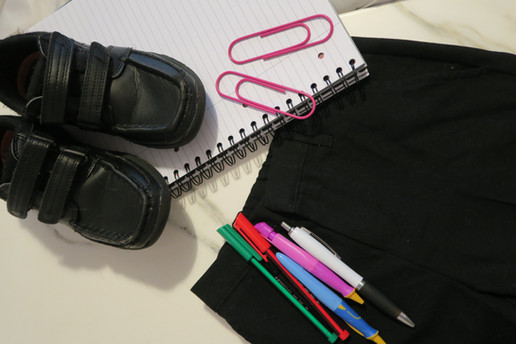 8 Original Back to school tips that will change your life