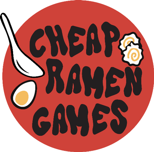 CheapRamenLogo-01_edited.png