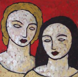 Sisters V