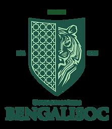 Leeds University Bengali Society