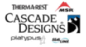 cascadedesignslogo2.jpg