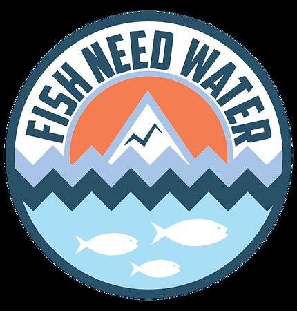FNW+Main+Logo.png
