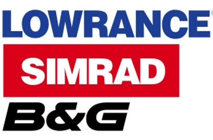 Lowrance-Simrad-BuG_03.jpg