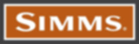 simms_logo.jpg