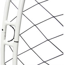 Rider Single Hoop and Net