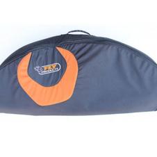 Hoop, Net and Spars Bag