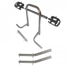 Tandem Fork Kit