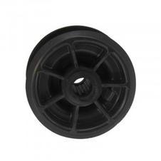 Flash Cruiser Wheel