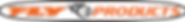 Logo fly lungo.png