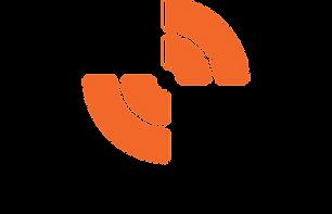 Carolina PPG Orange Black-stacked.png