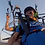 Thumbnail: Gift Certificate for AMAZING 25 Minute Tandem Paramotor Flight
