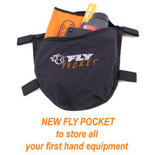 Fly Products Rider Side Pocket