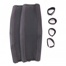 Reserve Bridle Cover
