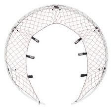 Upgrade to Double Hoop