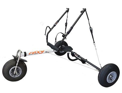 foxy-trike-2020.jpg