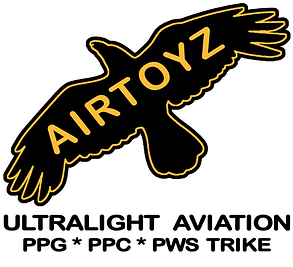 Airtoyz Logo List.png