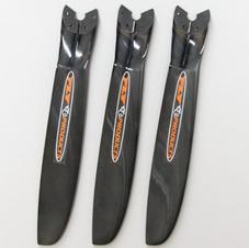3 Blade - 150cm - Helix Prop