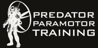 Predator-Paramotor-Training-in-Ohio-Logo