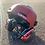 Thumbnail: SkyFox Flying Helmet